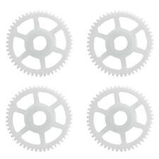 Hubsan H502E/S Motor Gear B (4) H502-10