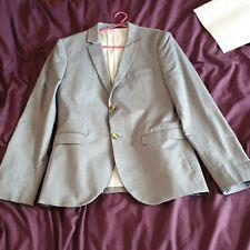 Topman Suit Jacket Size 38 New
