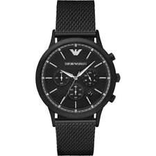 Emporio Armani Men's Chronograph Watch AR2498