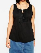 New Look 24 Size Tops & Shirts for Women