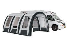 Dorema Traveller Air Modular mit Tunnel Gr. 1 ,  Luftzelt Reisemobil Modell 2020