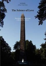 The Science of Love by Raphael (2010, Paperback)