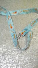 TINKER BELL LANYARD SUMMER SPECIAL ONLY £2.39 FREE P+P