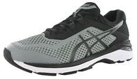 ASICS MENS GT 2000 6 T805N RUNNING SHOES