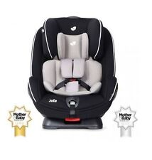 JOIE Baby Car Seats