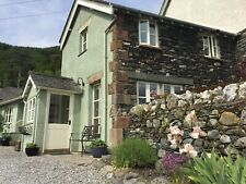Admirable Self Catering Holiday For Sale Ebay Home Interior And Landscaping Fragforummapetitesourisinfo