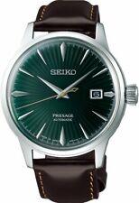 SEIKO Presage Automatic Men's Watch SRPD37J1