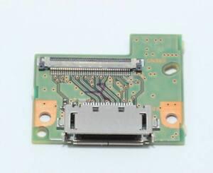 SONY PXW-FS7M2  VF Output Interface Board VF-1020 (A-2170-430-A)New Genuine Sony