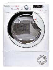 Hoover Wärmepumpentrockner für Wäsche