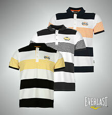 Striped Regular Collar Polyester Men's Casual Shirts & Tops Not Multipack