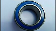 OEM A/C Compressor Clutch Bearing NSK 35BD219DUM 35mm ID X 55mm OD X 20mm Thick