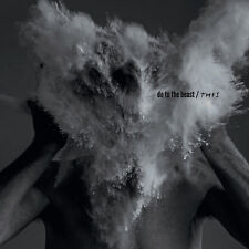 The Afghan Whigs / Do To The Beast - 2 Vinyl LP 180g, 45UPM + Download