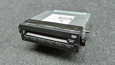 BMW F20 F30 F31 F10 F11 F06 F13 F01 F02 F25 Dvd-Wechsler/DVD Changer 9259800