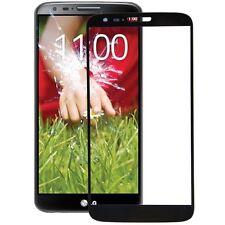 LG G2 VERRE DEVANT de Remplacement écran en + outil Set Réparation Vitre S