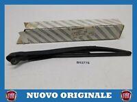 Arm Windshield Wiper Rear Wiper Arm Original For LANCIA Delta 2013