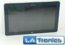 Samsung ATIV Smart PC XE500T1C LCD + Touch Screen Digitizer BA75-04152A Tested