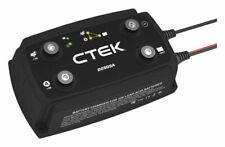 CTEK D250SA 12 V 20 A Automatic Charger