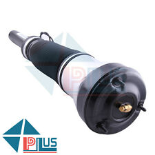 Fit Mercedes W220 S430 S500 2203202438 Front Air Suspension Shock Quality