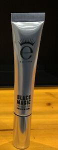 Eyeko Black Magic Mascara Drama & Curl 8ml Full Size New