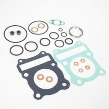 Motore e ricambi per moto Suzuki