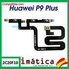 Flex On for Huawei P9 Plus P9+ Buttons Power On/Off Volume Ascend