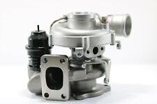 Turbocharger for Volvo 850 S70 S80 V70 2.5 TDI 140HP (1996-2001) 5314 970 6709