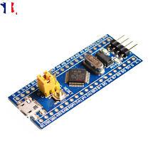 Module Development STM32F103C8T6/Minimum System Development Board Module