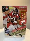 2020 Panini Donruss Elite Football Blaster Box Brand New Sealed