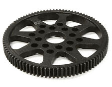 C26295 Integy Billet Machined Steel 90T Spur Gear for HPI 1/10 Sprint 2 On-Road