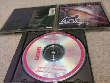 Jefferson Starship - Winds Of Change CD Japan For US