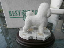 Mounted Dachshund Collectable Ornaments/Figurines