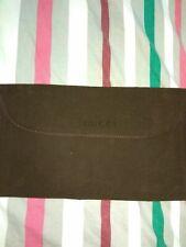 "GUCCI DUST BAG 35cmx20.5cm (14""X8""inch)"
