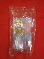 Barbie & Friends #8 (1994) [McDonalds] Bridesmaid Skipper - MIP {Un-Opened}