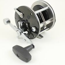 PENN 309M Levelwind Conventional Reel Aluminum Spool - Great Condition