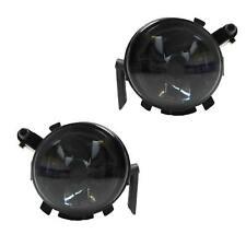 Nebelscheinwerfer Seat Leon 1P1/ Toledo 5P2/ Altea 5P1 5P5 5P8, Ibiza 6J5, rauch