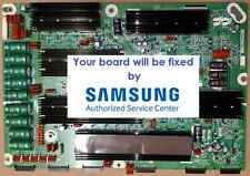 PN64F8500 Y-MAIN LJ41-10331A, LJ92-01935A, BN96-25216A No Picture REPAIR SERVICE