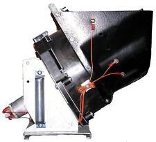 DOLLAR HOPPER FOR IGT S-2000 & I-PLUS / GAMEKING UPRIGHT SLOT MACHINES
