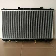 Toyota Camry Sxv20r 2.2l 4cyl Aluminum Radiator 1997-2002 AT/MT 16400-7A300
