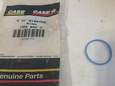 G108728 - A New Backup Ring For A CaseIh 7210, 7220, 7230, 7240, 7250 Tractors