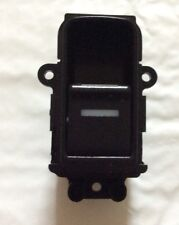 2004-2008 ACURA TSX FRONT PASSENGER SIDE RIGHT POWER WINDOW SWITCH