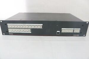 Extron Mav Plus Series 128AV