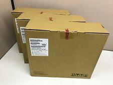 Lot 3 New Toshiba Ibm Pos 3aa00927600 15 Touchscreen Monitor Display 4820 5lg