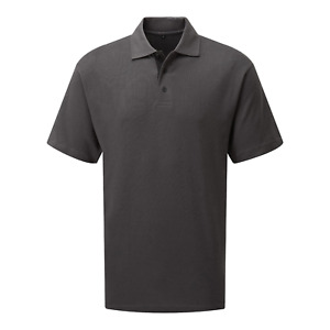 Tuffstuff Workwear Pro Work Polo Shirt
