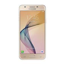 Samsung Galaxy J5 Prime G570fd Dual SIM 4g 16gb Smartphone - Gold