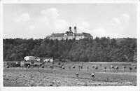 BG41443 kloster schweiklberg b vilshofen a d donau real photo    germany