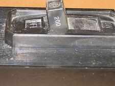 I T E 200 amp 220 Volt 2/pole Main Circuit Breaker