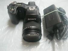 SONY DSC-F828 CAMERA