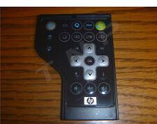HP RC1762302/00 Remote