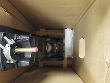 "Johnson Controls Valve/Actuator VG2231TM+916GGA 2-1/2"" 2 W"