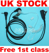Earpiece/Headset/Earphone Motorola Radio Walkie Talkie XTR446 XTL446 1pin New